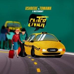 Masterkraft - Enter ft. Ushbebe & Tomama